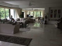 Home exchange in Singapour,Singapore, ,Singapore,Echange de maison, photo du bien