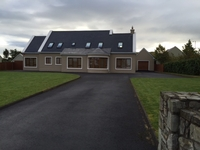 Huizenruil in  Ierland,Cloghan, Westport, Co Mayo,Ireland - Westport, Co Mayo - Holiday home,Home Exchange Listing Image