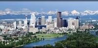 Home exchange in Canada,Calgary, AB,CALGARY - CANADIAN ROCKIES - SEEKING EUROPE,Home Exchange & House Swap Listing Image