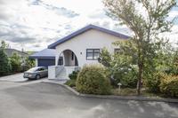 Home exchange in Iceland,Reykjavík, ,Villa in Reykjavík, Iceland,Home Exchange & House Swap Listing Image