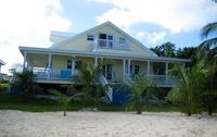 Kodinvaihdon maa Bahama,Eleuthera, Bahamas and Bermuda,Eleuthera,Home Exchange Listing Image