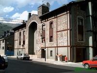 País de intercambio de casas Andorra,La Cortinada, ORDINO,Andorra - Andorra La Vella, 15km, SW - Holida,Imagen de la casa de intercambio