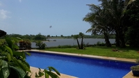 Home exchange in Senegal,Nianing, Petite Côte & Siné-Saloum Delta,The splendor of Africa !,Home Exchange Listing Image