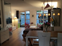 Home exchange in Netherlands,Amersfoort, Utrecht,Cosy family home 40 minutes from Amsterdam,Home Exchange & House Swap Listing Image