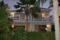 Boligbytte i  Antigua og Barbuda,St Paul, Antigua,Charming Villa in Antigua,Home Exchange & House Swap Listing Image
