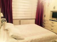 Huizenruil in  Turkije,Bursa, Bursa,3 room , 1 sofa, 2 bathroom , swimming pool,Home Exchange Listing Image