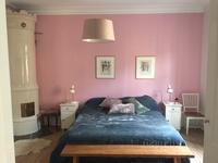BoligBytte til Sverige,Stockholm, Stockholm,Central Stockholm; old style  - 5 beds!,Boligbytte billeder
