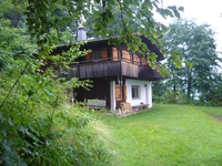 Boligbytte i  Sveits,8896 Flumserberg Bergheim, SG,Switzerland - Sargans, 15k, W - House (2 floo,Home Exchange & House Swap Listing Image