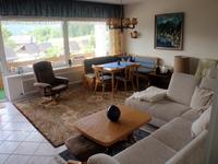 Huizenruil in  Oostenrijk,Bad Mitterndorf, Styria,Wohnung im Ausseerland / Apartment in Styria,Home Exchange Listing Image
