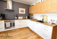 Boligbytte i  Island,akureyri, eyjafjörður,Beautiful quiet area in north,Home Exchange & House Swap Listing Image