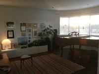 Boligbytte i  Island,Reykjavik, ,A beautiful apartment , Downtown Reykjavik .,Home Exchange & House Swap Listing Image