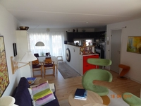 Home exchange in Danimarka,Sabro, Aarhus,No smoking , no Animals; allergy friendly,,Home Exchange Listing Image