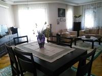 Home exchange in Turquie,ANTALYA, Antalya,Turkey - ANTALYA - Apartment,Echange de maison, photo du bien