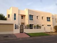 Home exchange in Émirats arabes unis,DUBAI, Dubai,Between sea and desert : quiet house in Dubai,Echange de maison, photo du bien