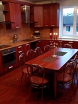 Home exchange in Belarus,Brest, ,Guest 3-floor house,Home Exchange & House Swap Listing Image
