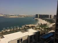 Huizenruil in  Verenigde Arabische Emiraten,AD, Abu dhabi,Stunning townhouse in Abu Dhabi,Home Exchange Listing Image