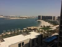 Home exchange in Émirats arabes unis,AD, Abu dhabi,Stunning townhouse in Abu Dhabi,Echange de maison, photo du bien