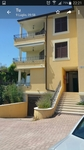 Home exchange in Croatia,Premantura, Istria,Apt. In front of Kamenjak Park Premantura,Home Exchange & House Swap Listing Image