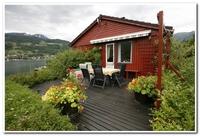 País de intercambio de casas Noruega,Ulvik, Hordaland,Norway - Ulvik - House (2 fl),Imagen de la casa de intercambio