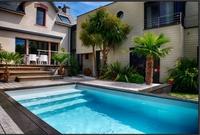 Home Exchange & House Swap Listing Image