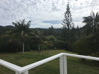 Huizenruil in  Norfolkeiland,Burnt Pine, Burnt Pine,Norfolk Island (Pacific Paradise),Home Exchange Listing Image