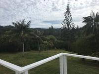 País de intercambio de casas Isla Norfolk,Burnt Pine, Burnt Pine,Norfolk Island (Pacific Paradise),Imagen de la casa de intercambio