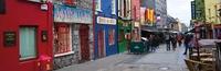 País de intercambio de casas Irlanda,Galway, Galway,Looking for swap within Ireland,Imagen de la casa de intercambio