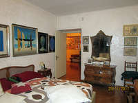 Home exchange in Italien,Roma, Lazio,Beautiful, personal,airy,modern apartment,Boligbytte billeder