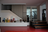 Home exchange in Tyskland,Berlin Westend, Berlin,Green Oasis in Berlin,Boligbytte billeder