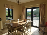Home exchange in Irland,Carlow, Carlow,3 bedroom home on the Carlow/Wexford border,Boligbytte billeder