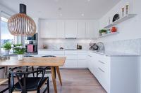 BoligBytte til Sverige,Sundbyberg, Stockholm,Nice apartment 15 min from downtown Stockholm,Boligbytte billeder