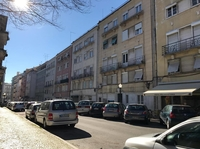 Boligbytte i  Portugal,Lisbon, Lisbon,Lisbon, great appartement,Home Exchange & House Swap Listing Image