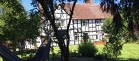 BoligBytte til Storbritannien,Martley, Worcestershire,Grade II Listed Home, Martley Nr Worcester,UK,Boligbytte billeder