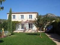 BoligBytte til Frankrig,Marseille, Provence Cote Azur,New home exchange offer in Marseille France,Boligbytte billeder