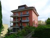 Home exchange in Suisse,Luzern, Luzern,Family Apartment - Lucerne/Luzern Switzerland,Echange de maison, photo du bien
