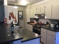 BoligBytte til USA,Kings Beach, CA,New apartment exchange in Lake Tahoe,Boligbytte billeder