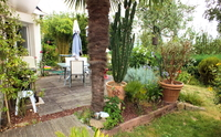 BoligBytte til Frankrig,ARRADON, BRETAGNE,large and confortable house in south Brittany,Boligbytte billeder