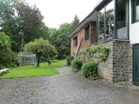 BoligBytte til Belgien,Ambly, Luxembourg,Comfortable cozy country house big garden,Boligbytte billeder