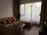 BoligBytte til Vietnam,Hanoi, Hanoi,Brand New Modern Apartment Nestled In Hanoi,Boligbytte billeder