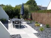 BoligBytte til Frankrig,Fouesnant, Bretagne,New home exchange offer in Fouesnant France,Boligbytte billeder