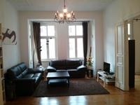 BoligBytte til Tyskland,Berlin, Berlin,100 sq m apartment in central-western Berlin,Boligbytte billeder