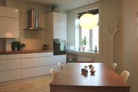 BoligBytte til Norge,Oslo, Oslo,New home exchange offer in Oslo Norway,Boligbytte billeder
