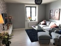 BoligBytte til Sverige,Stockholm, Stockholm,New home exchange offer in Stockholm Sweden,Boligbytte billeder
