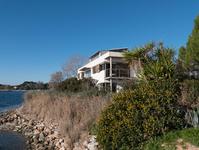 BoligBytte til Frankrig,Balaruc les Bains, Please choose a state,Gorgeous WATERFRONT Lake Home,Boligbytte billeder