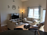 BoligBytte til USA,Odenton, Maryland,Beautiful Penthouse Apartment near Wash DC,Boligbytte billeder