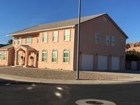 BoligBytte til USA,Mesquite, Nevada,New home exchange offer in Mesquite NV USA,Boligbytte billeder