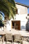 BoligBytte til Frankrig,golfe juan, Golfe-Juan Vallauris,Welcome to French Riviera!,Boligbytte billeder
