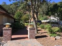 BoligBytte til USA,Lafayette, CA,Large, Beautiful Home Near San Francisco, CA,Boligbytte billeder