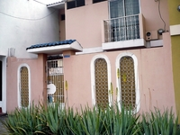 Kodinvaihdon maa Ecuador,Guayaquil, Guayas,Exchange House in Guayaquil,Home Exchange Listing Image