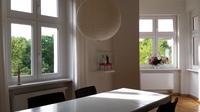 Kodinvaihdon maa Saksa,Berlin, Berlin,Historic apartment, family home & design nest,Home Exchange Listing Image